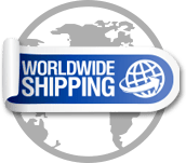 Summitskiboards.com worldwide shipping