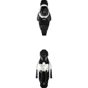 Atomic LR6 Ski Bindings