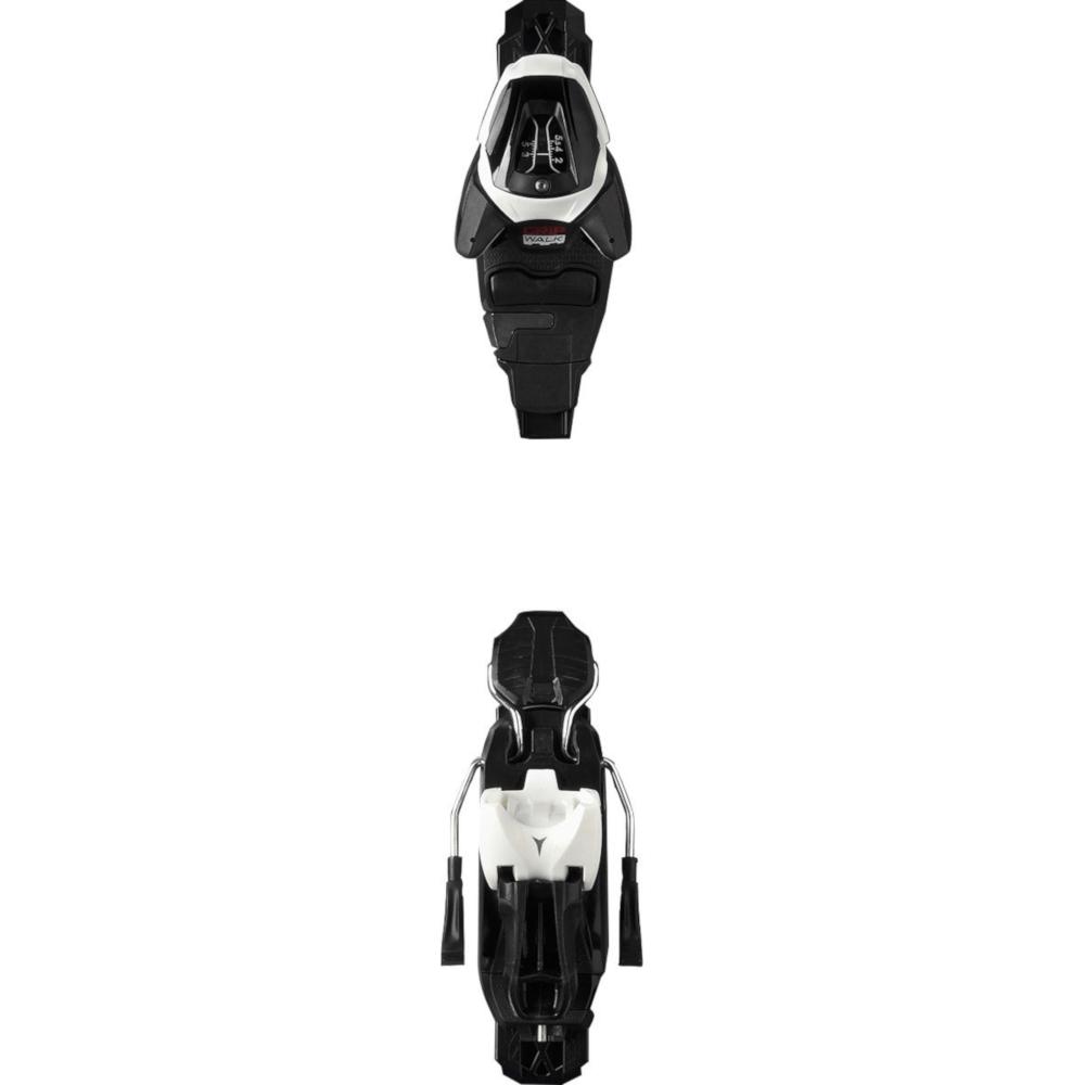 Atomic LR6 Ski Bindings