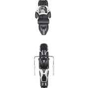 Atomic Warden MNC 11 High Performance Ski Bindings