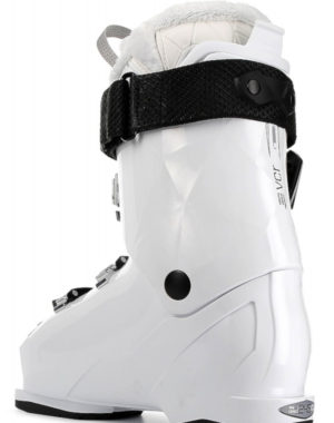 Alpina Ruby 60 White Skiboard Boots
