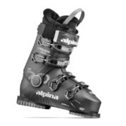 Alpina XTrack 70 Skiboard Boots Black