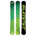 Summit CRZ-Trick 106 cm Full Rocker 3D Skiboards GR