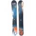 Summit Easy Rider 79cm Skiboards top
