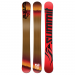 Summit Bamboo 110cm Skiboards 2020