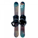 Skiboards-summit-ecs99-19-tec*