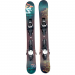 Skiboards-summit-ecs99-19-ato*