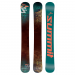 Summit Ecstatic 99 cm 3D Skiboards SC 2019