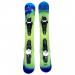 Skiboards-summit-zr8819-atol10