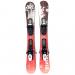 Summit Skiboards Sk8 96cm 21 M10