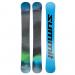Summit Sk8 Rocker 96cm Skiboards 2020