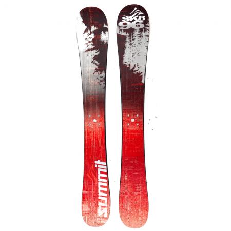 Summit Skiboards Sk8 96cm 21 blank