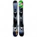 Summit Carbon Pro 99cm CS Skiboards with Atomic Bindings 2020