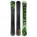 Summit Skiboards Carbon Pro 99cm 2020