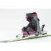 Mad Jacks Binding Snowboard Boot Conversion – Fits into Ski Bindings boots