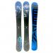 Summit EZ 95 cm Skiboards base